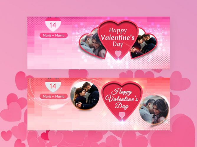 Valentine Facebook Covers Template PSD web banner, Web, vday, valentines party, valentines flyer, valentines day template, valentines day status, valentines day poster, valentines day party, valentines day fb status, valentines day fb cover, valentines day facebook status, valentines day facebook cover, valentines day design, valentines day cover template, valentines day cover, Valentines Day, Valentines, valentine party, valentine flyer, valentine fb cover, valentine facebook cover template, valentine facebook cover, Valentine, valentin, v-day, unique, timeline cover photo maker, timeline cover, Timeline, Ticket, sweet, special, Social Media, Social, Slider, singles, romantic, Red, Quality, pub, PSD, promotions, profile cover, Poster, Pink, Photoshop, Party, nightclub, night party, Night, new year invitation, new facebook cover, multi-purpose, Minimal, Luxury, lovers, lover, love fb cover, love facebook cover, love day, Love, likes, invitation, image cover, Heart, happy valentines day, happy valentines, Greeting season, greeting, free fb cover, february, FB timeline cover, fb cover template, fb cover psd, fb cover, fb cober, FB, Fashion, facebook timeline covers, Facebook Timeline Cover, Facebook Timeline, facebook profile, facebook covers, facebook cover template, facebook cover psd, facebook cover maker online, facebook cover, Facebook Banner, Facebook, facbook timeline, facbook cover, design facebook cover, Dance, Creative timeline cover, creative timeline, Creative, cover template, cover size facebook, cover page, Cover, Celebration, celebrate, Beauty, Banner, Advertising, 2017 facebook cover,