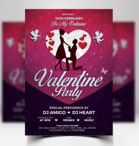 Valentines Day Flyer Free PSD vday, Valentines party flyer, valentines party, valentines night party flyer, valentines flyer template, valentines flyer, valentines day poster, valentines day party, valentines day flyer template, valentines day flyer, valentines day bash, Valentines Day, Valentines, valentine's poster, valentine poster, valentine party, valentine flyer, valentine facebook, Valentine, Template, Symbol, sweet, simple flyer, seasonal, saint valentines, romantic, romance, Resources, Psd Templates, PSD Sources, psd resources, PSD images, psd free download, psd free, psd flyer, PSD file, psd download, PSD, Promotion, Professional, Print template, Print, Present, premium flyer, Poster, postcard, placard, Pink, Photoshop, passion, party flyer template, party flyer, Party, nightclub, night party, Night Club, Music, Modern, Minimal, lovers, love poster, love flyer, love day, Love, invitation card, invitation, heart flyer, Heart, happy valentines day, happy valentines, Happy, greeting, Graphics, glamour, Freebies, Freebie, Free Resources, free psd flyer, Free PSD, free flyer template, free flyer psd, free download, Free, flyer template psd, flyer template, flyer psd, flyer inspiration, flyer design, Flyer, flowers, feeling, february, Event, elegant, downloadflyer, download psd, download free psd, download free flyer, download flyer psd, Download Flyer, download flayers, Download, dj flyer, DJ, Disco, Design, Decoration, day, Dance, cute, Creative, couple, Club, celebrations, Celebration, Brochure, Beautiful, Banner, art flyer, Advertising, advertisement, Advert, ads, Adobe Photoshop, a4,