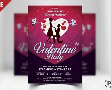 Valentines Day Flyer Free PSD vday Valentines party flyer valentines party valentines night party flyer valentines flyer template valentines flyer valentines day poster valentines day party valentines day flyer template valentines day flyer valentines day bash Valentines Day Valentines valentine's poster valentine poster valentine party valentine flyer valentine facebook Valentine Template Symbol sweet simple flyer seasonal saint valentines romantic romance Resources Psd Templates PSD Sources psd resources PSD images psd free download psd free psd flyer PSD file psd download PSD Promotion Professional Print template Print Present premium flyer Poster postcard placard Pink Photoshop passion party flyer template party flyer Party nightclub night party Night Club Music Modern Minimal lovers love poster love flyer love day Love invitation card invitation heart flyer Heart happy valentines day happy valentines Happy greeting Graphics glamour Freebies Freebie Free Resources free psd flyer Free PSD free flyer template free flyer psd free download Free flyer template psd flyer template flyer psd flyer inspiration flyer design Flyer flowers feeling february Event elegant downloadflyer download psd download free psd download free flyer download flyer psd Download Flyer download flayers Download dj flyer DJ Disco Design Decoration day Dance cute Creative couple Club celebrations Celebration Brochure Beautiful Banner art flyer Advertising advertisement Advert ads Adobe Photoshop a4