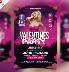 Valentines Day Party Flyer PSD vday, Valentines party flyer, valentines party, valentines night party flyer, valentines flyer template, valentines flyer, valentines day poster, valentines day party, valentines day flyer template, valentines day flyer, valentines day bash, Valentines Day, Valentines, valentine's poster, valentine poster, valentine party, valentine flyer, valentine facebook, Valentine, Typography, Template, Symbol, sweet, special, simple flyer, seasonal, saint valentines, romantic, romance, Resources, Psd Templates, PSD Sources, psd resources, PSD images, psd free download, psd free, psd flyer, PSD file, psd download, PSD, Promotion, Professional, Print template, Print, Present, premium flyer, Poster, postcard, placard, Pink, Photoshop, passion, party flyer template, party flyer, Party, nightclub, night party, Night Club, Night, Music, Modern, Minimal, Luxury, lovers, love poster, love flyer, love day, Love, invitation card, invitation, Holiday, hearts, heart flyer, Heart, happy valentines day, happy valentines, Happy, greeting, Graphics, glamour, Freebies, Freebie, Free Resources, free psd flyer, Free PSD, free flyer template, free flyer psd, free download, Free, flyer template psd, flyer template, flyer psd, flyer inspiration, flyer design, Flyer, flowers, feeling, february, Event, elegant, downloadflyer, download psd, download free psd, download free flyer, download flyer psd, Download Flyer, download flayers, Download, dj flyer, DJ, Disco, Design, Decoration, day, Dance, cute, Creative, couple, Club, celebrations, Celebration, Card, Brochure, Beautiful, bash, Banner, Background, art flyer, Art, announcement, Advertising, advertisement, Advert, ads, Adobe Photoshop, a4,