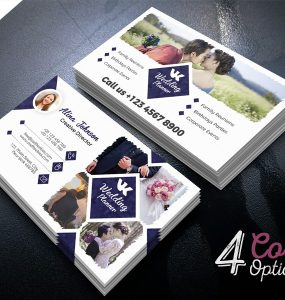 Wedding Planner Business Card Template PSD weddings, wedding planner business card, wedding planner, wedding photography, wedding organizer, wedding management, Wedding, Visiting Card, unique business card, trendy, trending business card, trading card, top business cards, stylish business card, relationships, PSD template, PSD, Professional, production manager, printable, Print template, print redy, print ready, Print, Premium, portrait business card, photoshop template, photoshop business card, personal card, personal business card, Personal, Party, operating manager, online business cards, Multipurpose, Modern Template, modern design, Modern, Model Photography, minimalist business card, Minimalist, minimal visiting card psd, minimal visiting card, minimal card, minimal business card template, minimal business card psd, minimal business card, marriage, just married, Identity, horizontal, hi quality, Freebie, Free PSD, family, Events, event planner, event organizer, event management, event coordinator, elegant business card, download psd, dark business card, customize, Customizable, Customisable, custom business card, creative business cards, creative business card, Creative, couple, Corporate, cool business card, Commercial, cmyk, Clean Style, clean design, Clean, classic business card, Celebration, card design, Card, business card template designs, business card template, business card psd template, business card design templates, business card bundle, Business Card, Business, boutique, best minimal business cards, best business cards psd, best business card template, best business card, art director, Advertising, advertisement, Advert, ad, abstract business card,