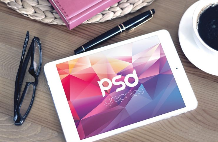 Free iPad Mockup PSD white ipad mockup, white ipad, ui mockup, Top View, tablet mockup psd, tablet mockup, smartphone mockup, Smartphone, smart object, Showcase, Realistic, psdgraphics, PSD Mockups, psd graphics, PSD, Professional, presentation, Premium, Photoshop, photorealistic, photo realistic, Office Desk, mockups, mockup template, mockup psd, Mockup, mock-up, ipad pro, ipad mockup template, ipad mockup psd, IPad Mockup, ipad air mockup, ipad air, iPad, indoor, hand, Freebie, Free PSD, free mockups, free mockup, Free, ebook mockup, ebook, Download, device mockup, Device, coffee table, apple ipad mockup, Apple, app mockup,