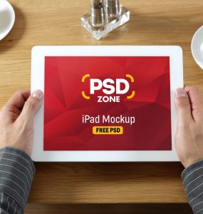 iPad in Hand Mockup PSD ui mockup, tablet mockup psd, tablet mockup, smartphone mockup, Smartphone, smart object, Showcase, Realistic, psdgraphics, PSD Mockups, psd graphics, PSD, Professional, presentation, Premium, Photoshop, photorealistic, photo realistic, mockups, mockup psd, Mockup, mock-up, man, ipad mockup template, ipad mockup psd, IPad Mockup, ipad in hand mockup, ipad in hand, ipad air mockup, ipad air, iPad, indoor, holding, Headphone, hand, Graphics, Freebie, Free PSD, free mockups, free mockup, Free, device mockup, Device, Desk, coffee table, apple imac mockup, Apple, app mockup,