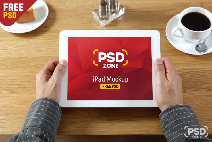 iPad in Hand Mockup PSD ui mockup tablet mockup psd tablet mockup smartphone mockup Smartphone smart object Showcase Realistic psdgraphics PSD Mockups psd graphics PSD Professional presentation Premium Photoshop photorealistic photo realistic mockups mockup psd Mockup mock-up man ipad mockup template ipad mockup psd IPad Mockup ipad in hand mockup ipad in hand ipad air mockup ipad air iPad indoor holding Headphone hand Graphics Freebie Free PSD free mockups free mockup Free device mockup Device Desk coffee table apple imac mockup Apple app mockup