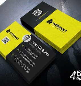 Business Card Free PSD unique business card, top business cards, Template, stylish business card, standard business card, PSD template, PSD, Professional, printable, Print template, print redy, print ready, Print, premium business card, Premium, portrait business card, photoshop template, photoshop business card, personal card, personal business card, Personal, Pattern, package, pack, online business cards, Multipurpose, Modern Template, modern design, minimalist business card, minimal visiting card psd, minimal visiting card, minimal card, minimal business card template, minimal business card psd, minimal business card, Layered PSD, hi quality, Freebie, Free PSD, free business card template, free business card, elegant business card, download psd, designer business card, dark business card template, dark business card, Dark, customize, Customizable, Customisable, custom business card, creative business cards, creative business card, Creative, corporate business card, Corporate, cool business card, company, colourful, Color, cmyk, Clean Style, clean design, Clean, classic business card, card design, Card, business card template designs, business card template, business card psd template, business card psd, business card design templates, Business Card, Business, best minimal business cards, best business cards psd, best business card template, best business card, abstract business card,