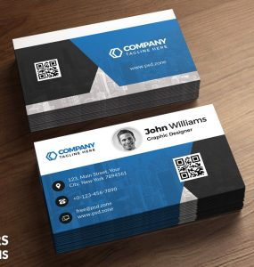 Corporate Business Card Free PSD Template unique business card, top business cards, Template, stylish business card, standard business card, simple business card, PSD template, PSD, Professional, printable, Print template, print ready, Print, premium business card, portrait business card, photoshop template, photoshop business card, personal card, personal business card, Personal, Pattern, package, pack, Multipurpose, Modern Template, modern design, minimalist business card, minimal visiting card psd, minimal visiting card, minimal card, minimal business card template, minimal business card psd, minimal business card, Layered PSD, hi quality, Freebie, Free PSD, free business card template, free business card, elegant business card, download psd, designer business card, dark business card template, dark business card, customize, Customizable, Customisable, custom business card, creative business cards, creative business card, Creative, corporate business card template, corporate business card, Corporate, cool business card, company, colourful, Color, cmyk, Clean Style, clean design, clean business card, Clean, classic business card, card design, Card, business card template designs, business card template, business card psd template, business card psd, business card design templates, Business card design, Business Card, Business, best minimal business cards, best business cards psd, best business card template, best business card,