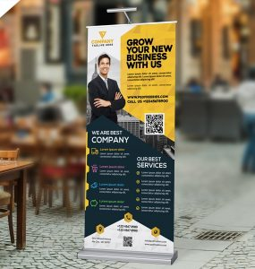Corporate Roll Up Banner Design Template PSD workshop, Template, summit, Standy PSD, standy, stand display, stand, Signboard, sign board, Service, Rollup Freebie, Rollup Banner PSD, rollup banner, rollup, roll-up banner, roll up simple banner, roll up banners, roll up banner template, roll up banner psd, roll up, road banner, PSD template, psd flyer, PSD, promotional, promotion flyer, Promotion, Professional, product display, Print template, print ready, print designing, Print, presentation template, Premium, Poster, Photoshop, photographer, Outdoor, multipurpose roll up, Multipurpose, multifunction, multi-purpose, multi-function, Modern, Meetup, meet-up, marketing, information, Graphics, Graphic, Freebie, Free Rollup PSD, Free PSD, Free, Event, display, designer, Design, customize, Customizable, Customisable, creativity, creative banner, Creative, corporation, corporate. shape, Corporate Rollup banner, corporate roll up, corporate event, corporate banner, Corporate, convention, Conference Flyer, conference, company, Commercial, CMYK psd, cmyk, clean design, business Rollup banner, business roll up, business poster, business organization, business conference, business banner, Business, Billboard Template, Billboard, banner template, banner roll-up, Banner, annual program, announcement, alternative, agency publisher, agency, Advertising, advertisement, advertise, Advert, ads, ad, abstract style poster, abstract brochure, 70x30,