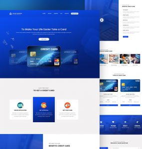 Credit Card Landing Page Template PSD www, Work, Website Template, Website Layout, Website, webpage, webdesign, Web Template, Web Resources, web page, Web Layout, Web Interface, Web Elements, Web Design, Web, visa card, Visa, UX, User Interface, unique psd, unique, ui set, ui psd, ui kit, UI elements, UI, trendy, transfer, Template, team, Stylish, Style, studio, startup, small business, Single Page, Simple, Shopping Website, Shopping, Services, Resources, reach us, Quality, Psd Templates, PSD template, PSD Sources, PSD Set, psd resources, psd kit, PSD images, psd free download, psd free, PSD file, psd download, PSD, Professional, Premium, portfolio website template, Portfolio Website, portfolio gallery, Portfolio, Photoshop, Personal Portfolio, Personal, paypal, payment ui, payment screen, payment gateway, payment form, Payment, pay, original, online shopping, Onepage psd Agency PSD, onepage, one page template, one page, onapage template, new, Multipurpose PSD template, Multipurpose, multi-purpose, money transfer, Money, Modern Template, Modern Multipurpose, modern design, Modern, mobile app ui, Minimalist, Minimal, material design, landing page template, Landing Page, Interface, GUI Set, GUI kit, GUI, Green, Graphics, Graphical User Interface, Gallery, Fresh, freelancer, freelance, Freebies, Freebie, free website tempalte, free website design, free website, Free Template, Free Resources, Free PSD, free download, Free, Form, flat style, Flat Design, Flat, Finance, Elements, ecommerce payment, ecommerce application, ecommerce app, eCommerce, download psd, download free templates, download free psd, Download, designers, designer, Design Studio, Design Resources, Design Elements, design agency, Design, debit card, credit card website, credit card ui, credit card payment, credit card pay, credit card landing page, Credit Card, creative studio, creative agency website template psd, creative agency website template, creative agency website, creative agency template psd, Creative Agency psd, creative agency, Creative, corporate website template psd, corporate website template, Corporate Website, Corporate Business, corporate agency, Corporate, company, Colorful, clean website template, clean website, Clean Template, clean design, Clean, checkout screen, checkout, check out, card pay, Card, Buy, Business, banking application, banking, agency website template, agency website, agency, agencies, Adobe Photoshop,
