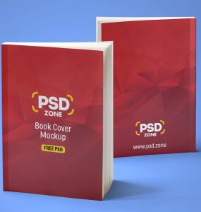 Free Book Cover Mockup PSD stationery mockup, Stationery, Stationary, smart object, Showcase, Realistic, Psd Templates, PSD template, PSD Sources, psd resources, PSD Mockups, psd mockup, PSD images, psd freebie, psd free download, psd free, PSD file, psd download, PSD, product mockup, print mockup, presentation, Photoshop, photorealistic, photo realistic, Paper, Notepad, notebook mockup psd, notebook mockup, notebook cover mockup, notebook cover, NoteBook, new, Modern, mockups, mockup template, mockup psd, Mockup, mock-up template, mock-up, Mock, magazine mockup psd, magazine mockup, magazine cover mockup, magazine cover, Magazine, hardcover book mockup, hardcover book, hardcover, hard cover mockup, hard cover book mockup, hard cover book, hard cover, handbook mockup, handbook cover mockup, handbook cover, handbook, graphic design, freemium, Freebies, Freebie, Free Resources, free psd mockup, Free PSD, free mockups, free mockup, free download, free book cover mockup, Free, fashion magazine, Editable, ebook, download psd, download mockup, download free psd, Download, display product, diary mockup, diary, Desk, dairy mockup, customize, cover mockup, cover mock-up, Cover, Corporate, Business, Branding Mockup, branding, Brand, booklet, book psd, book mockups, book mockup template, book mockup psd download, book mockup psd, book mockup photoshop, book mockup cover, book mockup, book mock up, book design, book cover template, book cover mockups, book cover mockup template, book cover mockup psd, book cover mockup, book cover, Book, beauty magazine,