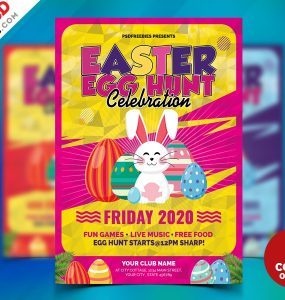 Free Easter Flyer PSD Template typography flyer, Templates, Template, spring flyer, sales, retro party flyer, Resources, rabbit, Psd Templates, PSD template, PSD Sources, psd resources, PSD images, psd free download, psd free, psd flyer, PSD file, psd download, PSD, Promotion, Professional, printing, printable, Print template, print ready, print flyer, Print, premium flyer, Poster, photoshop template, Photoshop, party invitation, party flyer template, party flyer, Party, pack, night party, invitation card, invitation, illustration, hunter, holiday invitation, Holiday, happy easter, Happy, Graphics, fresh easter, Fresh, Freebies, Freebie, Free Resources, free psd flyer, Free PSD, free flyer template, free flyer psd, free flyer, free download, Free, flyer template psd, flyer template, flyer psd, flyer party poster, Flyer, flayer template, Flat Design, festival, fest, event flyer, Event, eggs, egg hunter, egg hunt flyer, egg hunt, egg, Editable, easter poster, easter party flyer, easter party, easter invitation, easter flyer template, easter flyer psd, easter flyer, Easter event, easter eggs, easter egg hut flyer, easter egg hut, easter egg hunt, easter egg, easter bunny, easter basket, Easter bash, easter 2018, easter, dust, Drinks, download psd, download free psd, download free flyer, download flyer psd, Download Flyer, download flayers, Download, Design, creative easter, Creative, colourful, colors, colorful easter, Colorful, club flyer, Celebration, carnival, card template, bunny,