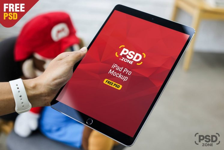 Free iPad Pro Mockup PSD ui mockup, tablet mockup psd, tablet mockup, smartphone mockup, Smartphone, smart object, Showcase, screen mockup, Realistic, psdgraphics, PSD Mockups, psd mockup, psd graphics, PSD, Professional, presentation, Premium, Photoshop, photorealistic, photo realistic, mockups, mockup psd, Mockup, mock-up, man, ipad screen mockup, ipad screen, ipad pro, ipad mockups, ipad mockup template, ipad mockup psd, IPad Mockup, ipad in hand mockup, ipad in hand, ipad app mockup, ipad air mockup, iPad, indoor, in hand, holding, handheld, hand mockup, hand holding ipad mockup, hand holding, hand held, hand, Graphics, Freebie, Free PSD, free mockups, free mockup, Free, Download, device mockup, Device, coffee table, Apple iPad, apple imac mockup, Apple, app mockup,