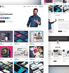 Graphic Designer Portfolio Website Template PSD Website Template, Website Layout, Website, webpage, webdesign, Web Template, web resume, Web Resources, web page, Web Layout, Web Interface, Web Elements, web designer website, web design services, Web Design, Web, UX, User Interface, unique, ui design, UI, Travel, top psd, Theme, Template, site, Single Page, Showcase, Services, Resources, Quality, Psd Templates, PSD template, PSD Sources, PSD Set, psd resources, psd kit, PSD images, psd graphics, psd free download, psd free, PSD file, psd download, psd collection, PSD, Professional, Premium, portfolio website template, Portfolio Website, portfolio template, Portfolio, Photoshop, photo gallery, personal website template, personal website psd, Personal Website, personal portfolio website, personal portfolio template psd, Personal Portfolio, personal blog template, personal blog psd, personal blog, Personal, online resume, online portfolio, onepage, one page, Layout Design, homepage template, Homepage, home page, Header, Graphics, graphic designer portfolio, graphic designer, Gallery, freemium, freelancer, Freebies, Freebie, Free Template, Free Resources, Free PSD Template, Free PSD, free download, Free, download psd, download free psd, Download, designer website, designer, Design, creative agency, Creative, Corporate, company, Colorful, clean website template, Clean Template, Clean, business templates, Business, blog psd, Blog, best psd, agency, agencies, adventure, Adobe Photoshop,