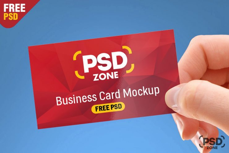 Holding Business Card in Hand Mockup visual identity, Visiting Card, Template, Stylish, stationery free mockup, stationery branding, Stationery, Stationary, smartobject, smart objects, smart object, simple business card, Showcase, salesman, Resources, Resource, Realistic, Psd Templates, PSD template, PSD Sources, PSD Set, psd resources, PSD Mockups, psd mockup, PSD images, psd graphics, psd freebie, psd free download, psd free, PSD file, psd download, PSD, Profile, Professional, printed, Print template, print ready, print mockup, print mock-up, Print, presentation, Premium, Photoshop, photorealistic, photo realistic, perspective, pack, original, office stationery, office stationary, natural, Modern, mockups, mockup template, mockup psd, Mockup, mock-up, Mock, Logo, in hand mockup, in hand, identity mockup, Identity, id card, holding business card, holding, hand holding business card, hand holding, hand, Graphics, Graphic, freemium, Freebies, Freebie, free stationary mockup, Free Resources, free psd mockup, Free PSD, free mockups, free mockup, free download, free branding mockup, Free, elegent, download psd, download mockup, download free psd, Download, display, design resource, Design, Customizable, Creative, corporate identity, corporate business card, Corporate, Cool, contact detail, Contact, company, Clean, Cards, Card, businesscard, business cards mockup, business cards mock-up, business cards, business card template, business card psd, business card mockup template, business card mockup, business card in hand, business card holding in hand, Business Card, Business, branding free mockup, branding, Brand, Adobe Photoshop,