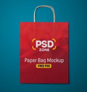 Shopping Paper Bag Mockup Showcase, shopping paper bag, shopping bag mockup, Shopping Bag, Shopping, Shop, psdgraphics, PSD Mockups, psd mockup, PSD, presentation, photorealistic, paper shopping bag, paper bag mockup, Paper Bag, packaging mockup, packaging, package, mockup template, mockup psd, Mockup, mock-up, logo mockup, logo branding, freemium, Freebie, Free PSD, free mockup, Free, Download, branding mockups, Branding Mockup, branding, Brand, brading, barnding mockup, bag mockup, Advertising,