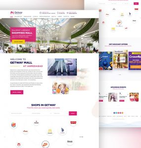 Shopping Mall Website Template PSD wordpress ecommerce, Website Template, website psd, Website Layout, Website, webpage, web template psd, Web Template, web site, Web Resources, web page, Web Layout, Web Interface, Web Elements, Web Design Elements, Web Design, Web, UX, User Interface, UI, Template, store template, Store, Single Page, shopping website template, Shopping Website, shopping mall website, shopping mall landing page, shopping mall, shopping center website, shopping center, Shopping, shopper, shopify, shop template, Shop, Shoes, selling, Sell, Sale, reviews, retail, Resources, Psd Templates, PSD template, PSD Sources, PSD Set, psd resources, psd kit, PSD images, psd free download, psd free, PSD file, psd download, PSD, Professional, products, product website, Product, Premium, portal, Photoshop, online store, online shopping, online shop, online ecommerce store, onepage, one page, multipurpose website template, Multipurpose, Modern, mall, lifestyle, Layout, landing page psd, Landing Page, Homepage, GUI Set, GUI kit, GUI, Graphical User Interface, Freebie, free website template, Free Template, Free Resources, Free PSD Template, Free PSD, free download, Free, fashionable, fashion website, fashion template, fashion store website, fashion store template, fashion store, fashion sale, fashion ecommerce website, fashion brand, fashion blog, Fashion, ecommerce website templates, ecommerce website template, ecommerce website psd, ecommerce website, ecommerce ui, ecommerce template, ecommerce psd template, eCommerce, ecom, e-commerce, download psd, download free psd, Download, Design Resources, Design, Customizable, corporate website template, Corporate Website, clothing, clothes, cloth, clean website template, Clean, catalogue, business website template, business website, business web template, business landing page, Business, branding, brand website template, brand website, brand landing page, Brand, bootstrap website template, bootstrap,