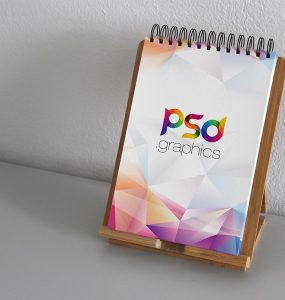 Spiral Notepad Mockup PSD workbook, Template, stationery mockup, Stationery, spiral notepad mockup, spiral notepad, spiral notebook mockup, spiral notebook, spiral, smart object, Showcase, school item, School, Realistic, psdgraphics, PSD Mockups, psd mockup, psd graphics, PSD, Professional, presentation, pocketbook, Photoshop, photorealistic, Paper, pages, office branding, Notes, notepad mockup, Notepad, notebook mockup psd, notebook mockup, notebook mock-up, notebook cover, NoteBook, note book mockup, note book, mockups, mockup psd, Mockup, mock-up, memo, High Resolution, handbook mockup, handbook, graphic design, Freebie, Free PSD, free mockups, free mockup, Free, Editable, Download, distord, diary mockup, diary, Design, dairy mockup, Cover, branding, Brand, book mockups, book mockup template, book mockup psd download, book mockup psd, book mockup photoshop, book mockup cover, book mockup, book mock up, book cover mockups, book cover mockup template, book cover mockup psd, book cover mockup, book cover, Book, binder, a5 notebook, a5,