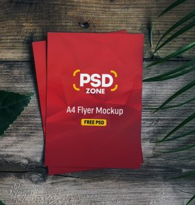 A4 Flyer Mockup Template PSD Stationery, Showcase, resume mockup, Resume, psdgraphics, PSD Mockups, psd mockup, psd graphics, PSD, presentation, Present, poster mockup, Poster, photorealistic, paper psd, paper mockup psd, paper mockup, Paper, mockups, mockup psd, Mockup, mock-up, in hand, Freebie, Free PSD, free mockups, free mockup, Free, folded paper, folded, flyer mockup psd, flyer mockup, Flyer, floating paper, floating, Download, corporate flyer, Corporate, Coffee Cup, business flyer, Business, brochure mockup, a4 poster mockup, a4 paper mockup, A4 paper, a4 flyer mockup, a4,