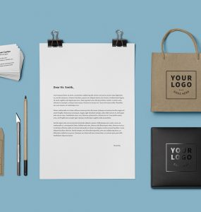 Brand Identity Mockup PSD Template tag mockup, Tag, stationery branding, Stationery, Stationary, smart object, Showcase, shopping tag, shopping tab mockup, shopping branding, shopping brand, shopping bag mockup psd, shopping bag mockup, Shopping Bag, Shopping, Shop, resume mockup template, resume mockup, Resources, Resource, psdgraphics, Psd Templates, PSD Sources, PSD Set, psd resources, PSD Mockups, psd mockup, psd kit, PSD images, psd graphics, psd freebie, psd free download, psd free, PSD file, psd download, PSD, Professional, pricing tag, pricing tab mockup, presentation, photorealistic, photo realistic, paper mockup template, paper mockup, paper bag psd, paper bag mockup template, paper bag mockup psd, paper bag mockup, Paper Bag, Paper, packaging mockup, packaging, package design mockup, package, office stationary, mockups, mockup template, mockup set, mockup psd, Mockup, mock-up, Mock, merchandise, logo mockup, logo branding, Logo, lettterhead, Letterhead, letter head, identity mockup, Identity, freemium, Freebies, Freebie, Free Resources, free psd mockup, Free PSD, free mockups, free mockup psd, free mockup, free mock up, free download, Free, download psd, download mockup, download free psd, Download, dowload, cv mockup, corporate identity mockup, corporate identity, corporate branding mockup, corporate branding, Corporate, company branding mockup, company branding, company, Card, business cards, business card mockup, Business Card, Business, branding tag, branding mockups, Branding Mockup, branding, brand tag mockup, brand tag, brand identity, brand box, Brand, box packaging, bag mockup, Bag, advertising mockup, Adobe Photoshop, a4 paper mockup template, a4 paper mockup, A4 paper, a4,