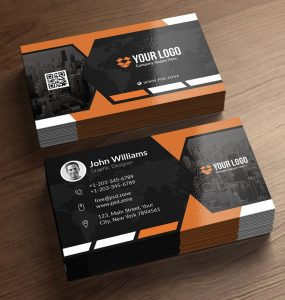 Free Business Card Template unique business card, top business cards, Template, stylish business card, standard business card, simple business card, PSD template, PSD, Professional, printable, Print template, print ready, Print, Premium, portrait business card, photoshop template, photoshop business card, personal card, personal business card, Personal, Pattern, package, pack, online business cards, Multipurpose, Modern Template, modern design, minimalist business card, minimal visiting card psd, minimal visiting card, minimal card, minimal business card template, minimal business card psd, minimal business card, Layered PSD, hi quality, Freebie, Free PSD, elegant business card, download psd, customize, Customizable, Customisable, custom business card, creative business cards, creative business card, Creative, Corporate, cool business card, company, colourful, Color, cmyk, Clean Style, clean design, clean business card, Clean, classic business card, card design, Card, business card template designs, business card template, business card psd template, business card design templates, Business card design, Business Card, Business, best minimal business cards, best business cards psd, best business card template, best business card,