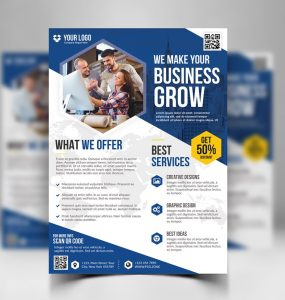 Download free flyers psd download psd free business flyer template psd workshop flyer workshop webinar web development web saigontimesfo
