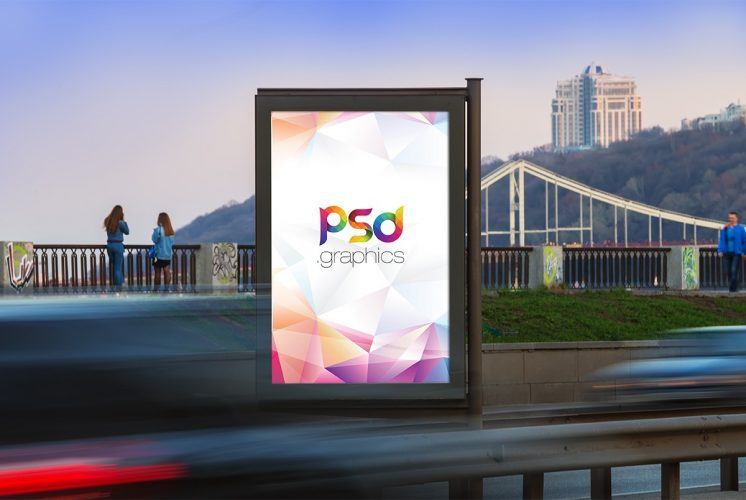 Free Outdoor Billboard Mockup PSD vertical photo frame, vertical frame, Urban, Template, street stand, street billboard, Showcase, Screen, road side billboard, road side, realistic displays, Realistic, psdgraphics, PSD Mockups, psd mockup, psd graphics, PSD, Product, presentation, poster mockup, poster mock-up, poster frame, Poster, photorealistic, photo realistic, photo frame mockup, Photo Frame, Panel, Multipurpose, movie poster mockup, Modern, mockups, mockup template, mockup signage, mockup reflection, mockup psd, mockup presentation, mockup poster, mockup photo, mockup banner, mockup artwork, Mockup, mock-up template, mock-up, indoor, image mockup, highway billboard, High Resolution, Freebie, Free PSD, free mockups, free mockup, Free, Frame, flyer mockup psd, flyer mockup, Download, displays, display, digital display, Customizable, city billboard, city ad, bus stop, branding, Brand, Billboard Mock-up, Billboard, banner mock-up, Banner, backlight, airport, advertising mock-up, Advertising, advertisement,