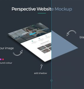 Free Perspective Website Mockup PSD website ui, website perspective mockup, website mockup, web ui mockup, web template mockup, web mockup, web element mockup, ui perspective mockup, smart object, Showcase, Resources, PSD Sources, psd resources, PSD Mockups, psd mockup, PSD images, psd freebie, psd free download, psd free, PSD file, psd download, PSD, prospective mockup, Professional, presentation, Photoshop, photorealistic, perspective website mockup, perspective web template, perspective web mockup, perspective ui mockup, perspective mockup, perspective, mockup template, mockup psd, Mockup, mock-up, Mock, isomtric mockup, freemium, Freebies, Freebie, Free Resources, free psd mockup, Free PSD, free mockup, free file, free download, Free, download psd, download mockup, download free psd, Download, Creative, Branding Mockup, branding, Adobe Photoshop, 3d mockup,
