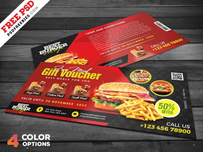 Free Restaurant Gift Voucher PSD wine voucher, voucher template, voucher discount, voucher, unique, Template, spa, simple gift card, Simple, shopping voucher, Shopping, Shop, Sale, resto, restaurant voucher, restaurant gift voucher, Restaurant Gift Cards, Restaurant, red card, PSD, promotional, Promotion, Print template, print ready, Print, presents, Photoshop, Photo, Party, offers, multipurpose voucher, Multipurpose, Money, modern gift card, Modern, loyalty card, ice-cream voucher, hamburger, gift voucher template, gift voucher beauty, gift voucher, gift cards, gift card template, gift card, Gift, Fresh, Freebie, Free PSD, free meal voucher, free meal, free lunch voucher, free food voucher, free food coupon, free food, free burger, Free, food voucher, food gift voucher, food gift card voucher, food gift card, food gift, Food, fast food menu, fast food gift cards, fast food, elegant, eat, discount voucher, discount card, Discount, dinner, Design, Creative, coupon, Colorful, Clean, Cash Voucher, Cash Card, Cards, Card, Cafe, Business Card, Business, Burger, beauty gift voucher, beauty card, advertisement, ad,