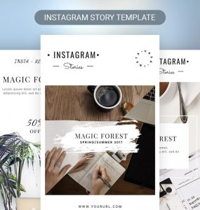 Instagram Stories Template Free PSD ui kit, PSD, photoshop template, Photoshop, photo gallery, instagram ui template, instagram ui psd, instagram ui, instagram template psd, instagram template, instagram story template, instagram story, instagram stories template psd, instagram stories template, instagram stories psd, instagram stories, instagram psd template, instagram psd, instagram post, Instagram GUI, instagram gallery, instagram application, instagram app ui, instagram app psd, instagram app, instagram 2018, Instagram, insta story, insta stories template, insta stories, insta, GUI, Gallery, Freebie, Free PSD, Free, download psd, Download, application ui, app ui, app psd,