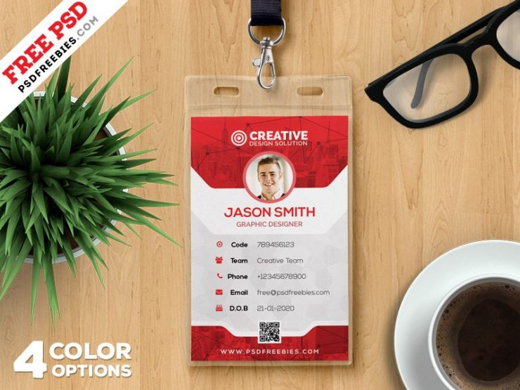 Office Identity Card PSD Template vertical id card, university id card, university id, travel id card, tourism id card, Template, teacher id card, student id card, Stationery, Stationary, staff credentials, smart object, school id card, School, Realistic, QR code, psdgraphics, PSD Mockups, psd mockup, PSD, Professional, printable, Print template, print ready, Print, press pass, press id card, press credentials, Photoshop, photorealistic, photography id card, photographer pass, photo id card, personal details, Personal, pass, official id card, official, offices card, offices, office id card, Office, name tag mockup, name tag, name badge, Multipurpose, modern id card, Modern, mockups, mockup template, mockup psd, Mockup, mock-up, Membership, media pass, media, marketing, Logo, library id, journey id card, journalist pass, journalist card, job id card, Job, it id card, identity card, Identity, identification, id kit, ID Card PSD Free, id card psd, ID Card Mock up, id card holder, id card, id business card, id badge, ID, Holiday, holder, hard card, Graphics, Graphic, freemium, Freebie, Free PSD, free mockups, free mockup, Free ID Card, Free, event pass, Event, entry pass, Employee ID Card, employee, Download, designer id card, designer, Design, Creative, corporate id mockup, Corporate Id card, corporate card, Corporate, company, college id card, Clean, Cards, cardholder, card mockup, card holder, Card, business id cards, Business ID Card, Business Card, Business, buisiness card, branding, Brand, barcode, badge mockup, Badge, advertisement, admission, access card, access, 2.13x3.39,