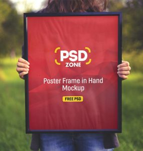 Poster Frame in Hand Mockup PSD wooden frame mockup, wooden frame, Wall Poster Mockup, wall poster frame, wall frame mockup, Template, realistic displays, Realistic, Psd Templates, PSD template, PSD Sources, psd resources, PSD Mockups, psd mockup, PSD images, psd freebie, psd free download, psd free, PSD file, psd download, PSD, promotional flyers, promotion flyer, professional flyer, product flyer, Print template, print mockup, print mock-up, presentation, poster mockup psd, poster mockup, poster mock-up, poster frame, Poster, picture mock up, picture frame mockup, Picture Frame & Poster Mockup, Picture Frame, Picture, Photoshop, photorealistic, photo realistic, photo frame mockup, Photo Frame, Photo, Multipurpose, movie poster mockup, mockups, mockup template, mockup signage, mockup reflection, mockup psd, mockup presentation, mockup poster, mockup photo, mockup banner, mockup artwork, Mockup, mock-up template, mock-up, mock up psd, Mock, image mockup, hand, glass frame mockup, glass frame, glass board, Freebies, Freebie, Free Template, Free Resources, Free PSD Template, free psd mockup, free psd flyer, Free PSD File, Free PSD, free poster mockup, free mockups, free mockup psd, free mockup download, free mockup, free flyer psd, free flyer, free download, Free, frames mockup, Frames, frame mockup, frame mock up, frame in hand, Frame, flyer mockup, flyer mock up, download psd, download poster mockup, download picture frame mockup, download mockup, download free psd, Download, branding, Banner, artwork mockup, advertising mock-up, Advertising, advertisement, A4 Mockup PSD,