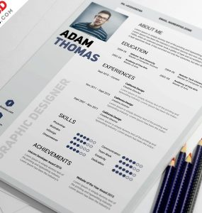 Clean Resume Template PSD web developer resume, web designer resume template, web designer resume, Template, Stationery, simple resume template, simple resume, simple cv, resume/cv, resume templates, resume template, resume psd, resume portfolio, resume minimalist, resume freebie, resume format, resume for web designer, resume for graphic design, resume for designer, resume design, resume creative, resume coverletter, Resume, PSD template, psd resume, psd email template, psd cv, PSD, professional resume/cv, professional resume, Professional, Print template, print ready, Print, photographer resume template, photographer resume, photographer cv template, photographer cv, Modern Template, modern resume, Minimalist, minimal resume/cv, Minimal Resume, minimal cv, Minimal, job resume, graphic designer resume, Freebie, free resume, Free PSD, free download resume, Free, elegant resume, elegant cv, download psd, developer resume, developer cv, designer resume, Design, Dark, CV Template, cv resume, cv design, CV, Curriculum Vitae, curriculum vitac, curriculum cv, Curriculum, creative template, creative resume/cv, creative resume template, creative resume, Creative, creaitve resume, corporate resume/cv, Corporate, cool resume, cmyk, clean resume, clean design, clean cv, career, Advertising, a4, 300 dpi,