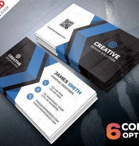 Creative Business Card Template visiting cards templates, visiting card templates, visiting card template, visiting card psd, visiting card images, visiting card design psd, visiting card design, Visiting Card, unique business card, trendy, trending business card, trading card, top business cards, Template, super creative, stylish business card, standard business card, standard, PSD template, psd freebies, PSD, Professional, printable, Print template, print ready, print business cards, Print, premium business cards, photoshop template, photoshop business card, personal card, personal business card, Personal, pack, online business cards, name card, Multipurpose, Modern Template, modern design, minimalist business card, minimal visiting card psd, minimal visiting card, minimal card, minimal business card template, minimal business card psd, minimal business card, graphic design, Freebie, Free PSD Download, Free PSD, Free Business Cards, free business card templates, free business card template, free business card psd, elegant business card, download psd, custom business cards, custom business card, creative psd download, creative business cards, creative business card template, creative business card, Creative, Corporate, cool business card, company, Colorful, Color, cmyk, Clean Style, clean design, clean business card, Clean, classic business card, cheap business cards, card design, Card, business cards free, business cards, business card template designs, business card template, business card size, business card psd template, business card psd, business card printing, business card maker, business card format, business card design templates, business card design free, Business card design, Business Card, Business, best visiting card, best minimal business cards, best business cards psd, best business card template, best business card,