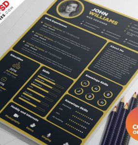 Dark Resume Template PSD web developer resume, web designer resume, Template, Stationery, simple resume template, simple resume, simple cv, resume/cv, resume templates, resume template, resume psd, resume portfolio, resume minimalist, resume freebie, resume format, resume for web designer, resume for graphic design, resume for designer, resume design, resume creative, resume coverletter, Resume, PSD template, psd resume, psd email template, psd cv, PSD, professional resume/cv, professional resume, Professional, Print template, print ready, Print, photographer resume template, photographer resume, photographer cv template, photographer cv, Modern Template, modern resume, Minimalist, minimal resume/cv, Minimal Resume, minimal cv, Minimal, job resume, Job, graphic designer resume, Freebie, free resume, Free PSD, free download resume, Free, elegant resume, elegant cv, download psd, developer resume, developer cv, designer resume, Design, Dark, CV Template, cv resume, cv design, CV, Curriculum Vitae, curriculum vitac, curriculum cv, Curriculum, creative template, creative resume/cv, creative resume template, creative resume, Creative, creaitve resume, corporate resume/cv, Corporate, cool resume, cmyk, clean resume, clean design, clean cv, career, Advertising, a4, 300 dpi,
