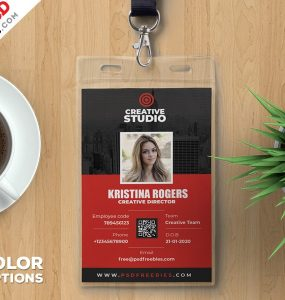 Employee Identity Card Template PSD vertical id card, university id card, university id, travel id card, Template, teacher id card, student id card, Stationery, school id card, PSD, Print template, print ready, Print, press pass, press id card, Photoshop, photographer pass, photo id card, personal details, pass, official id card, offices card, office id card, name tag mockup, name tag, name badge, Membership, media pass, library id, journey id card, journalist pass, journalist card, job id card, identity card template, identity card psd, identity card, Identity, identification, id card template, id card psd, id card, id business card, id badge, ID, Graphic, Freebie, Free PSD, event pass, entry pass, employee identity card, employee id card template, Employee ID Card, employee card template, employee card psd, employee card, employee, download psd, Download, designer id card, Corporate Id card, corporate card, college id card, Card, Business ID Card, Business Card, access card,