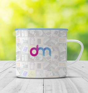 Enamel Mug Mockup white mug, tea mug mockup, tea mug, Tea, smart objects, smart object, Simple, Showcase, Restaurant, Resources, Resource, Realistic, psdgraphics, Psd Templates, PSD Sources, PSD Set, psd resources, PSD Mockups, psd mockup, PSD images, psd graphics, psd freebie, psd free download, psd free, PSD file, psd download, PSD, presentation, premium psd, Photoshop, photorealistic, photo realistic, original, new, mug mockup, mug, Modern, mockups, mockup template, mockup psd, Mockup, mock-up, Mock, Icon PSD, Icon, Graphics, freemium, Freebies, Freebie, Free Resources, free psd mockup, Free PSD, free mockup psd, free mockup, Free Icons, Free Icon, free download, Free, Exclusive PSD, Exclusive, enamel mug mockup, enamel mug, enamel, Editable, drinking mug, Drink, download psd, download mockup, download free psd, Download, detailed, Design, Custom, cup mockup, Cup, Creative, corporate branding, coffee mug mockup, coffee mug, coffee cup mockup template, coffee cup mockup, Coffee Cup, Coffee, Branding Mockup, branding, Brand, beverages, beverage, beer mug,