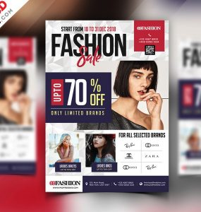 Fashion Sale Flyer Template PSD Template, summer Sale Flyer, summer sale, Summer, Store, special price, Special Offer, Shopping, Shop, seasonal, season sale, saving, sales, sale template, sale promotion, sale november, sale invitation, sale flyer template, sale flyer set, sale flyer, Sale Banner, Sale, retail, PSD template, psd freebies, psd flyer, PSD, promotions, promotional, promotion template, Promotion, promote, promo flyer, promo, Professional, products, product sale, product flyer, Product, Print template, print ready, Print, premium flyer, Poster, pamphlet, online deals, offer, new year sale, new collection, neighborhood, modern flyer, minimal flyer, marketing, magazine ad, leaflet, Layout, invite mailing, invitation, holiday sale, great sale, graphic design, garage sale, friday big sale, Freebie, free psd flyer, Free PSD, free flyer template, free flyer psd, free flyer, flyer template psd, flyer template, flyer psd, Flyer Freebie, Flyer, Flat Design, Fashions, fashion weeks, fashion week, fashion show, Fashion Sale Flyer, fashion flyer template, fashion flyer, fashion designer, Fashion, event flyer, download free flyer, download flyer psd, Download Flyer, download flayers, Download, discounts, Discount, Decoration, deals, deal, creative flyer, Creative, Corporate, commercial flyer, Collection Sale Flyer, clothes Sale, clean flyer, christmas sale, black friday Sale flyer, black friday sale, black friday poster, black friday flyer, black friday, big sale flyer, big sale, apparel sale Flyer, Advertising flyer, Advertising, advertisement, advertise, Advert, ad, A4 flyer PSD, a4 flyer, a4,