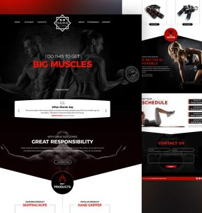 Free Gym Website Template PSD woman sport, woman gym, website template psd, Website Template, Website Layout, Website, webpage, Web Template, web page, Web Layout, Web Interface, Web Design, Web, User Interface, training, Theme, Template, sport, PSD Sources, psd resources, psd free download, psd free, PSD file, psd download, PSD, Print template, pricing tables, physique, muscle, man gym, landingpage, landing page template, Landing Page, health, gym website templates, gym website template, gym website psd, gym website, gym template, gym landingpage, gym landing page, gym, Freebies, Free Resources, free psd website templates, Free PSD Template, Free PSD, free download, Free, fitness website template, fitness website psd, fitness website, Fitness Club, fitness center website, fitness, fight club, download psd, download free psd, Download, Design, dark website, dark ui, Dark, Creative, Club, bodybuilding website template, bodybuilding, bodybuilder website template psd, bodybuilder, body gym, body building, body, Black, athletics,