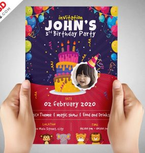 Kids Birthday Party Flyer Template PSD Template, save the date, Print, postcard, party poster, party invitation, party flyer, Party, newborn, Modern, kindergaten, kindergarten, kids poster, Kids Playground, kids party flyer, kids party, kids invitation, kids flyer, kids birthday flyer, kids birthday, Kids, kid, invite, invitation template, invitation design, invitation card, invitation, inviatation template, greeting card, greeting, Graphic, free flyer template, free flyer, flyer template psd, flyer template, flyer psd, flyer design, Flyer, first birthday, family, event flyer, Event, entertainmet, Dinner Party, creativity, Creative, Colour, colorfull, Colorful, children, child, ceremony, Celebration, celebrate, Cartoon, card invitation, Card, Candy, cake, birthday poster, birthday party, birthday kids, Birthday invite, birthday invitation flyer, birthday invitation, birthday flyer template, birthday flyer psd, birthday flyer design, birthday flyer, birthday event, birthday card, birthday cake, birthday bash, Birthday, birth date, birth, bday bash, bday, bash, Banner, balloons, balloon, baby card, Baby Announcement, baby, auction, announcement, anniversary flyer, anniversary,