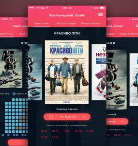 Movie Booking App Templates PSD UX, User Interface, ui set, ui kit, UI, tv shows, TV, ticket booking app, Template, Simple, review, Resources, psd resources, psd kit, PSD images, psd free download, psd free, PSD file, psd download, PSD, pack, Music, Movies, movie ticket booking, movie ticket application, movie show, movie booking application, movie booking app, movie booking, movie application psd, movie app templates, movie app screens, movie app psd, movie app, Movie, Modern, mobile template, mobile design, mobile application psd, Mobile Application, mobile app psd, Mobile App, Mobile, List, library, Interface, GUI kit, GUI, Graphics, Graphical User Interface, full application, full app, Fresh, Freebies, Freebie, Free Resources, Free PSD, free mobile app, free download, Free, Film, Entertainment, Elements, download psd, download free psd, Download, Design Elements, Design, dark ui, Dark, Cinema, Black, Application, app design, App, album,