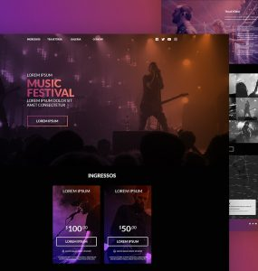 Music Festival Website Template PSD Website Template, Website Layout, Website, webpage, Web Template, Web Resources, web page, Web Layout, Web Interface, Web Design, Web, vibrant, ticketing, Ticket, Template, summit, Single Page, rock band, Resources, Psd Templates, PSD template, PSD Sources, psd resources, psd free download, psd free, PSD file, psd download, PSD, Premium, Poster, Photoshop, paypal, party website, party event, Party, onepage, one page, nightclub, music website template, music website, music festive website template, music festival website, music festival, music event website, music event template, music event psd, Music event, music concert website template, music concert website, music concert template, music concert, Music, multipurpose website, Multipurpose, landingpage, Landing Page, Homepage, freemium, Freebie, Free Resources, Free PSD Template, Free PSD, Free music event psd, free download, festival, Events, event website template, event website psd, event ticket website, event ticket, event template, event page, event landing page, Event, download psd, download free psd, Download, DJ Music event, DJ, Design, Dark, conference, concert ticket, concert, communities, Colorful, Club, Celebration, camp, booking, Black, Bar, band,