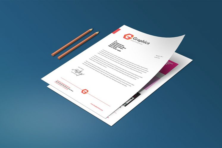 Resume and Cover Letter Mockup Template PSD stationery free mockup, Stationary, smartobject, Showcase, resume mockup psd, resume mockup, Resume, Resources, Red, Realistic, Psd Templates, PSD Sources, psd resources, PSD Mockups, psd mockup, PSD images, psd freebie, psd free download, psd free, PSD file, psd download, PSD, Professional, Print template, print mockup, print mock-up, Print, presentation, Present, Premium, poster mockup, Photoshop, photorealistic, paper mockup psd, paper mockup, Paper, pack, office stationery, Office, mockup template, mockup psd, Mockup, mock-up, Mock, letterhead mockup, Letterhead, Graphics, freemium, Freebies, Freebie, Free Resources, free psd mockup, Free PSD, free mockup, free download, Free, flyer presentation, flyer mockup psd, flyer mockup, Flyer, floating paper, floating flyer, floating a4 paper, floating, download psd, download mockup, download free psd, Download, detailed, Design, cv mockup, CV, Corporate, branding free mockup, branding, Brand, Adobe Photoshop, a4 resume mockup, a4 paper mockup, A4 paper, a4 flyer mockup, a4 flyer, a4,