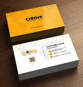 Simple Business Card Design Template PSD visiting cards templates, visiting card templates, visiting card template, visiting card psd, visiting card images, visiting card design psd, visiting card design, Visiting Card, unique business card, trendy, trending business card, trading card, top business cards, Template, super creative, stylish business card template, stylish business card, standard business card, Simple Business Card Template, simple business card design, simple business card, PSD template, psd freebies, PSD, printable, Print template, print ready, print business cards, Print, premium business cards, portrait business card, photoshop template, photoshop business card, personal card, personal business card, Personal, pack, online business cards, name card design, name card, Modern Template, modern design, modern business card, minimalist business card, minimal visiting card psd, minimal visiting card, Minimal Corporate Business Card Template, minimal card, minimal business card template, minimal business card psd, minimal business card, Freebie, Free Template, Free PSD Download, Free PSD, free card, Free Business Cards, free business card templates, free business card template, free business card psd, Elegant Visiting Card Template, elegant business card, download psd, digital business card, Customizable, Customisable, custom business cards, custom business card, creative psd download, creative business cards, creative business card template, Creative Business Card Design, creative business card, corporate business card template, Corporate Business Card Design, Corporate, cool business card, Company Business Card Template, company, colourful, cmyk, clean design, Clean Business Card Template, clean business card, classic business card, cheap business cards, card design, Card, business cards free, business cards, business card template for corporate, business card template designs, Business Card Template Bundle, business card template, business card psd template, business card psd, business card printing, business card maker, business card format, business card design templates, business card design free, Business card design, Business Card, Business, best visiting card, best minimal business cards, best business cards psd, best business card template, best business card, abstract business card,