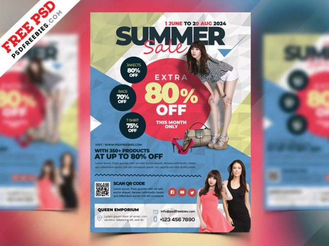 Summer Sale Flyer Template PSD Template, summer Sale Flyer, summer sale, Summer, Style, Store, special price, Special Offer, Shopping, shop flyer, season sale, sales, sale template, sale invitation, sale flyer template, sale flyer set, sale flyer, sale badges, Sale, retail, PSD template, psd flyer, PSD, promotions, Promotion, promo flyer, promo, product sale flyer, product sale, Print template, Print, premium flyer, Poster, Photoshop, new collection, new arrival flyer, multi-purpose, modern flyer, minimal flyer, marketing, leaflet, holiday sale, great sale, Graphics, graphic design, Freebie, free psd flyer, Free PSD, free flyer template, free flyer psd, flyer template psd, flyer template, flyer psd, Flyer Freebie, Flyer, Fashions, fashion week, fashion sale flyer template, Fashion Sale Flyer, fashion sale, fashion flyer, fashion designer, Fashion, event flyer, elegant, downloadflyer, download free flyer, download flyer psd, Download Flyer, download flayers, Download, discounts, discount flyer template, discount flyer, Discount, Design, deal flyer template, deal flyer, deal, creative flyer, Creative, commercial flyer, commerce, Colorful, clothing, clothes Sale, clean flyer, Business, brand sale, boutique, black friday sale, apparel sale Flyer, announcement, Advertising, advertisement, advertise, Advert, a4,