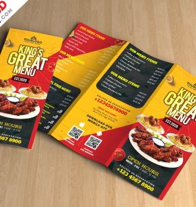 Tri-Fold Restaurant Menu PSD trifold restaurant menu, trifold menu, Trifold Brochure, trifold, tri-fold restaurant menu, tri-fold menu template, tri-fold menu design, tri-fold brochure, tri fold menu, tri fold, Templates, Template, special menu, simple menu, restaurants, restaurant table tent, restaurant menu templates, restaurant menu template, restaurant menu psd, restaurant menu design, restaurant menu, restaurant food menu design, restaurant food menu, restaurant food, restaurant dish menu, Restaurant business, restaurant brochure, Restaurant, pub, PSD template, PSD Menu, PSD, Promotion, Print template, print ready, print menu, print design, Print, price menu, price list, Photoshop, minimalist menu, menu templates, menu template, Menu PSD, menu flyer, menu design, menu cart, menu brochure, Menu, meal, leaflet, japanese restaurant, italian restaurant, italian foods, industrial menu, industrial design, Indian restaurant, hotel menu, happy hour, french restaurant, Freebie, Free PSD Template, Free PSD, Free, foods menu, foods brochure, food shop, food recipe, food price menu, food menus, food menu template, food menu psd, food menu design, food menu, food list, food brochure, Food, fast food menu, fast food brochure, fast food, elegant menu, drinks menu, Drinks, drink menu, dish menu, dinner menu, Design, cuisine, creative menu, creative brochure, Cookbook Template, cookbook, coffee shop menu, coffee shop, cocktail, clean menu, clean design, Chinese restaurant, cafe menu, Cafe, Business, buffet, Brochure Template, brochure menu, brochure design, Brochure, breakfast menu, branding, Barbecue food menu, bar menu, Bar, Advertising, advertisement, advertise brochure, advertise, Advert, ad,