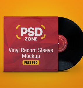 Vinyl Sleeve Mockup PSD vinyl record sleeve mockup, vinyl record sleeve, vinyl record cover mockup, vinyl record cover, vinyl record, vinyl mockup, vinyl disk mockup, vinyl disk cover mockup, vinyl disk cover, vinyl disk, vinyl cd mockup, vinyl cd, Vinyl, vintage vinyl record, vintage disk, Vintage, Showcase, retro mockup, Retro, Record, PSD Mockups, psd mockup, PSD, Product, Print, presentation, photorealistic, packaging, package, Old, music branding, music band, music album, Music, mockup template, mockup psd, Mockup, mock-up, freemium, Freebie, Free PSD, free mockup, Free, download mockup, Download, disc, cover mockup, Cover, branding mockups, branding, Brand, Audio, artwork, album,