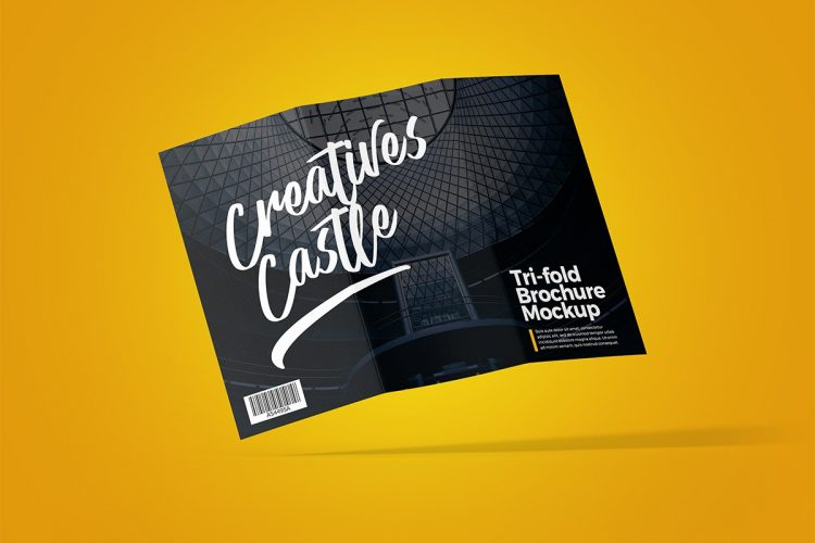A4 Tri-fold Brochure Mockup PSD trifold template, trifold mockup psd, trifold mockup, trifold brochure mockup, Trifold Brochure, trifold, tri-fold mockup, tri-fold brochure mockup, tri-fold brochure, tri fold, tri, Template, Stationery, Realistic, PSD template, psd mockup, psd graphics, psd free download, psd free, PSD file, psd download, PSD, print template psd, print mockup, Print, photorealistic, mockup template, mockup psd, Mockup, mock-up, Freebie, Free Template, Free PSD Template, free psd mockup, Free PSD, free mockup, free download, free brochure template, free brochure psd, Free, fold, Flyer, download psd, download free psd, Download, Cover, corporate brochure, catalog, business brochure template, business brochure, Business, Brochure Template, brochure mockup psd, brochure mockup, Brochure, advertisement, a4 tri-fold brochure, a4 tri fold, a4 mockup, A4 brochure mockup, a4,