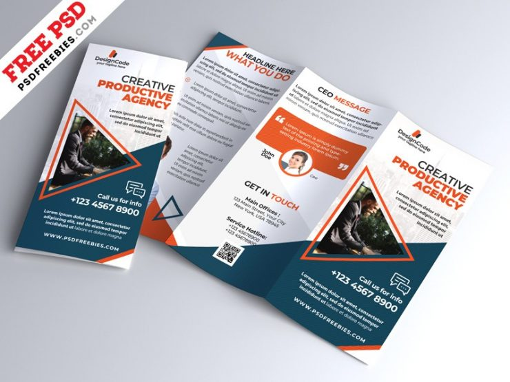 Corporate Tri-fold Brochure Template PSD trifold template, Trifold Brochure, trifold, tri-fold psd, tri-fold flyer, tri-fold broucher template, tri-fold broucher, tri-fold brochure design, tri-fold brochure, tri fold, tri, template brochure, Template, simple brochure, psd brochure, PSD, Print template, print ready, Print, presentation, Portfolio, marketing, Magazine, Freebie, Free TriFold Brochure, Free PSD Brochure, Free PSD, Free, folded brochure, fold, designer brochures, creative brochure, creative branding, corporate template, corporate identity, corporate design, corporate brochure template, corporate brochure, Corporate, Company Profile, company brochure, company, clean brochure, catalog, business profile, business portfolio, business brochure, Business, brochures design, brochure template psd, Brochure Template, Brochure PSD, brochure design, Brochure, branding, agency, Advertising, advertisement, advertise,