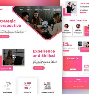 Creative Agency Website Template website template psd, Website Template, website psd, Website Layout, Website Concept, Website, webpage, webdesign, web template psd, Web Template, Web Resources, web page, Web Layout, Web Interface, Web Elements, web design services, Web Design, Web, UX, User Interface, unique, UI, Theme, Template, site, Single Page, Showcase, Services, Resources, Psd Templates, PSD template, PSD Sources, psd resources, PSD images, psd free download, psd free, PSD file, psd download, PSD, professional website template, portfolio website template, Portfolio Website, portfolio template psd, portfolio template, personal website template, personal portfolio website, personal portfolio template psd, pack, onepage, one page, marketing website template, landing page template, homepage template, home page, Freebie, free website template, free website, Free Web Template, Free Template, Free PSD, free portfolio website, free download psd, free download, free design, download psd, download free psd, Download, digital marketing agency, digital agency website template, digital agency, creative website template, creative website, creative web template, creative template, creative agency website template psd, creative agency website template, creative agency website, creative agency template psd, creative agency, creative agencies, company, businesse, business website, business templates, agency website template, agency website, agency, agencies,