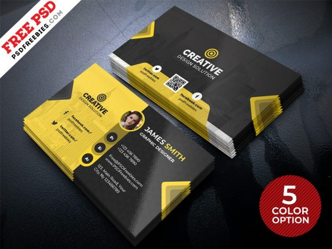 Creative Business Card Design Template visiting cards templates, visiting card templates, visiting card template, visiting card psd, visiting card images, visiting card design psd, visiting card design, Visiting Card, unique business card, trendy, trending business card, trading card, top business cards, Template, super creative, stylish business card, standard business card, standard, PSD template, psd freebies, PSD, Professional, printable, Print template, print ready, print business cards, Print, premium business cards, photoshop template, photoshop business card, personal card, personal business card, Personal, pack, online business cards, name card, Multipurpose, Modern Template, modern design, minimalist business card, minimal visiting card psd, minimal visiting card, minimal card, minimal business card template, minimal business card psd, minimal business card, graphic design, Freebie, Free PSD Download, Free PSD, Free Business Cards, free business card templates, free business card template, free business card psd, elegant business card, download psd, custom business cards, custom business card, creative psd download, creative business cards, creative business card template, creative business card, Creative, Corporate, cool business card, company, Colorful, Color, cmyk, Clean Style, clean design, clean business card, Clean, classic business card, cheap business cards, card design, Card, business cards free, business cards, business card template designs, business card template, business card size, business card psd template, business card psd, business card printing, business card maker, business card format, business card design templates, business card design free, Business card design, Business Card, Business, best visiting card, best minimal business cards, best business cards psd, best business card template, best business card,