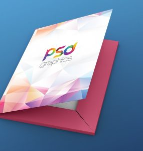 Folder Mockup Free PSD stationery mockup, stationery branding, Stationery, psd mockup, psd freebie, psd free download, psd download, PSD, photorealistic, paper folder mockup, Paper, office stationery, Office, mockup template, mockup psd, Mockup, mock-up, letter head folder, Freebie, free psd mockup, Free PSD, free mockup, free download, Free, folder mockup psd, folder mockup, folder cover mockup, folder cover, folder branding, Folder, file folder, download psd, download mockup, download free psd, Download, cover mockup, corporate identity, branding, a4,